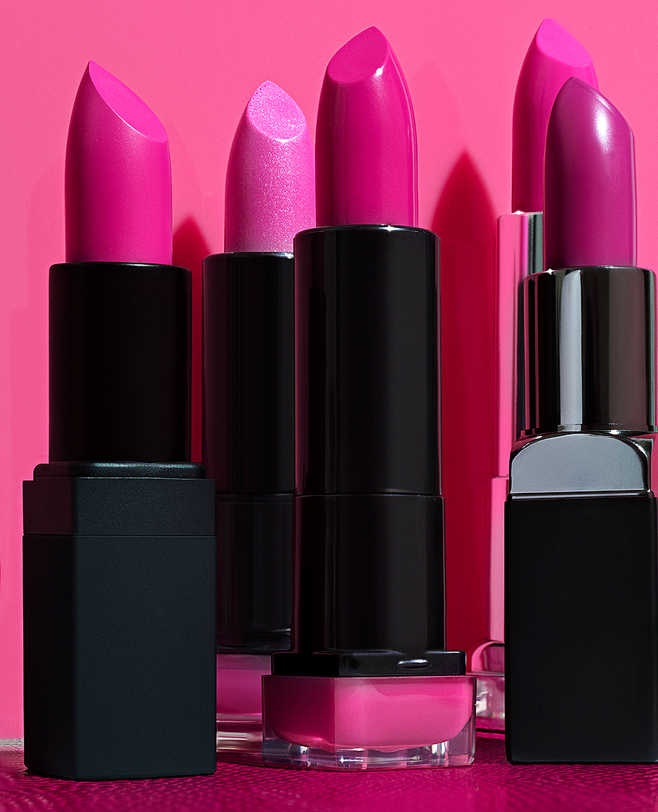14_Test_Cosmetics_Pink_Lips_055