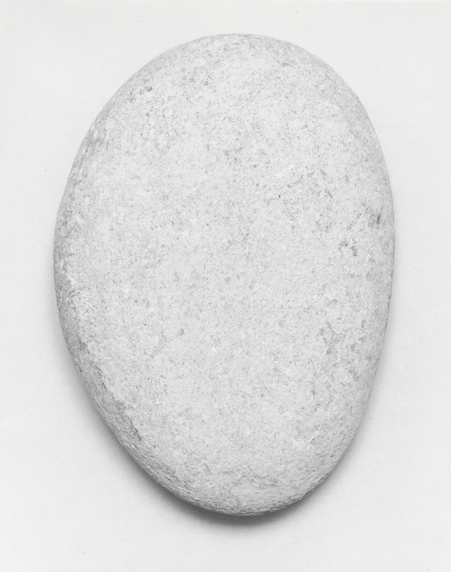 Luminous_Stone_15_Not_Steve_Rifkin
